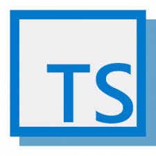 TypeScript Json Mapper – Mark Galea – (cloudmark)